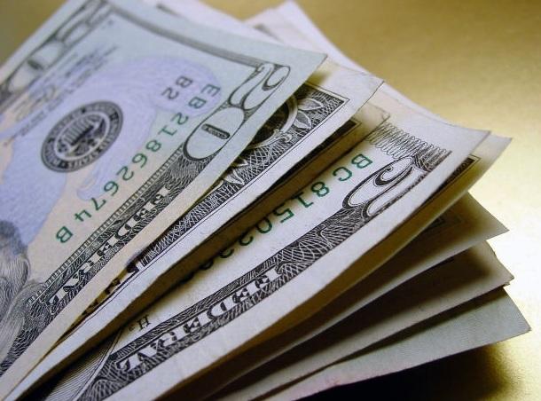 Ganhar dinheiro com Marketing de Afiliados