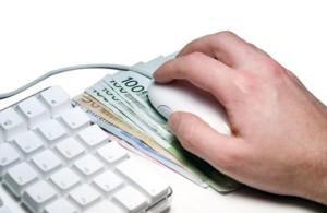 Aprenda Como Ganhar Dinheiro na net